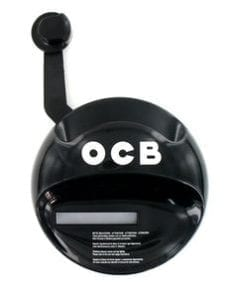 machine-tuber-OCB